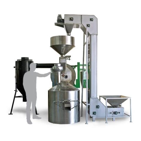malt_3_toper_kahve_coffee_roaster_machines_plantde_kaffeerostmaschinen_maquinas_asar_cafe__ddde5.jpg.480p