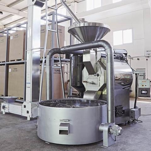 nut_6_toper_kahve_coffee_roaster_machines_plantde_kaffeerostmaschinen_maquinas_asar_cafe__457dd.jpg.480p