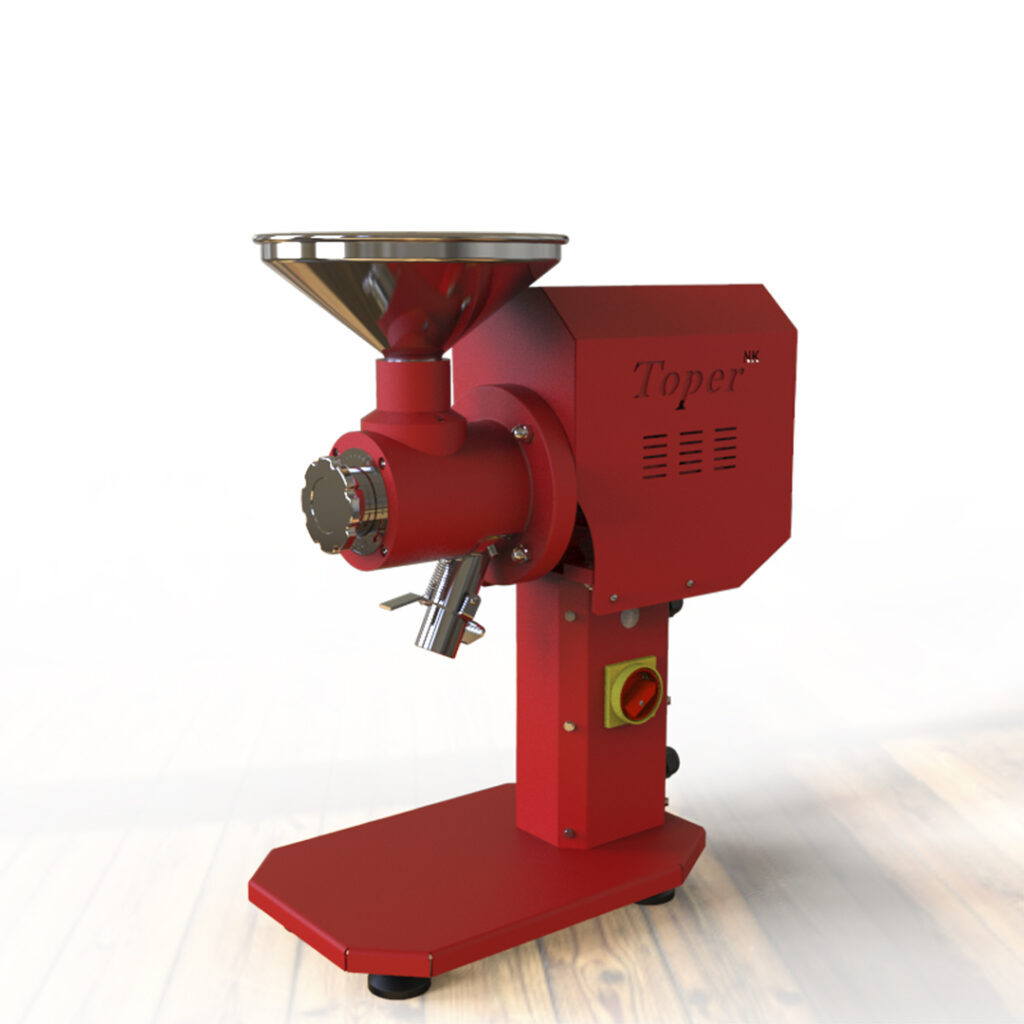 tks16_f_coffee_grinder__555ee-1024x1024