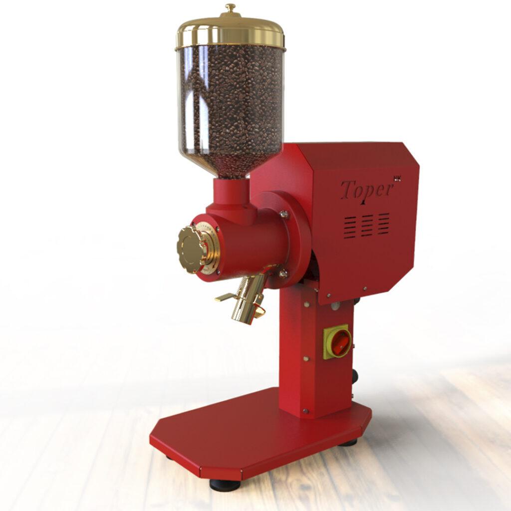 tks16_w_coffee_grinder__acb6d-1024x1024