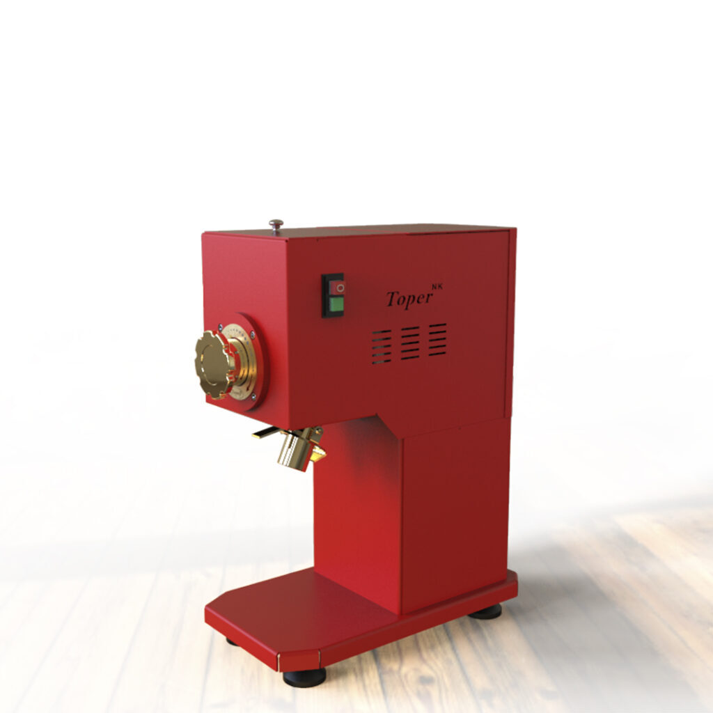 tks16_x_coffee_grinder__660a8-1024x1024