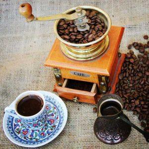 01_turk_kahvesi_toper_coffee_roaster_grinder_kaffeerostteri_cafe_asar_a8ed3